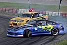 TÜRKİYE - DRIFT Driftin ilk şampiyonu belirleniyor