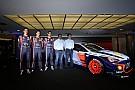WRC В Hyundai объяснили, почему не стали приглашать Ожье