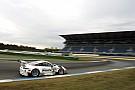 GT-Masters GT-Masters in Hockenheim: Renauer/Ragginger starten von der Pole-Position