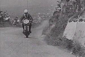 Straßenrennen Feature Video: Ein Streifzug durch die Geschichte der Isle of Man TT seit 1910