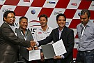 Asian Le Mans Malaysian academia and industry join forces to develop hybrid technology using a LMP3 car