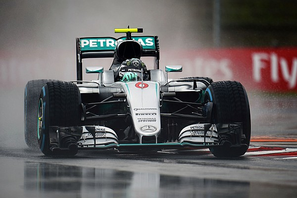 Formula 1 Hungarian GP: Top 10 drivers quotes after qualifying