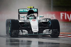Formula 1 Qualifying report Hungarian GP: Top 10 drivers quotes after qualifying