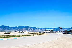 Kart Preview US Open Karting Championship hits Utah for Round 2