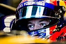 Kvyat's results not deserving of 2017 deal - Villeneuve