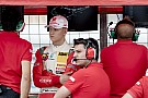 F3 Europe Mick Schumacher Formula 3 testlerine başladı