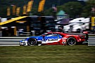 "IMSA Ford GT ""won on racecraft,"" not performance breaks, says Ganassi chief"