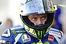 "MotoGP Rossi still drawing motivation from ""stolen"" 2015 title"