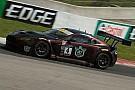 PWC Aston Martin confirms