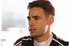 """Supercars Pye focussed on results amid """"odd"""" Penske contract situation"""