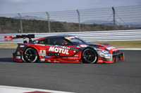 General Photos - #1 Motul Autech Nissan GT-R