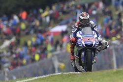 MotoGP 2016 Motogp-czech-gp-2016-jorge-lorenzo-yamaha-factory-racing