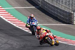 MotoGP 2016 Motogp-austrian-gp-2016-marc-marquez-repsol-honda-team