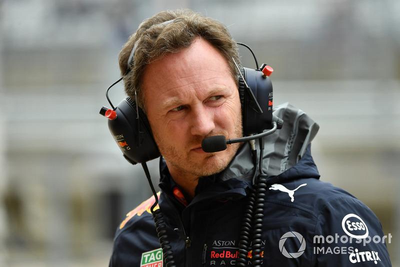 Ricciardo prend la pole et grille un record à Verstappen