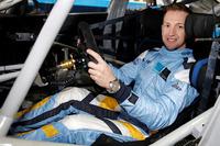 WTCC Photos - Nestor Girolami, Polestar Cyan Racing, Volvo S60 Polestar TC1
