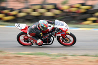 Other bike Photos - R Deepak