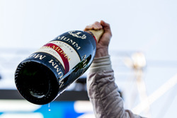 Winners bottle