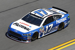 Nascar 2016 Paint Schemes - Page 3 Nascar-cup-daytona-500-2016-ricky-stenhouse-jr-roush-fenway-racing-ford