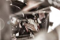 WRC Photos - Juho Hanninen, Toyota Yaris WRC 2017 testing