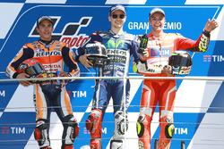 MotoGP 2016 Motogp-italian-gp-2016-podium-race-winner-jorge-lorenzo-yamaha-factory-racing-second-place