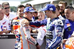 MotoGP 2016 Motogp-czech-gp-2016-polesitter-marc-marquez-repsol-honda-team-jorge-lorenzo-yamaha-factor