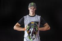 Mondiale Cross MxGP Foto - Tim Gajser, Honda Gariboldi