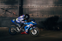 Other bike Photos - Suzuki Gixxer in action