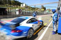 WEC Photos - #78 KCMG Porsche 911 RSR: Christian Ried, Wolf Henzler, Joël Camathias