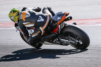 MotoGP Photos - Karel Abraham, KTM RC16