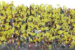 MotoGP 2016 Motogp-san-marino-gp-2016-fans-of-valentino-rossi-yamaha-factory-racing