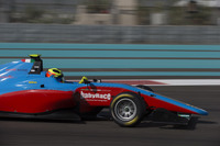 GP3 写真 - Alessio Lorandi, Jenzer Motorsport