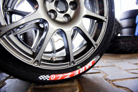Touring Photos - Vento Cup MRF Tyres