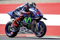 MotoGP Fotoğraflar - Jorge Lorenzo, Movistar Yamaha MotoGP