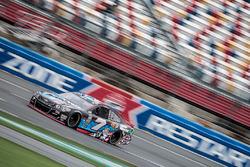 Regan Smith, Tommy Baldwin Racing Chevrolet