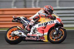 MotoGP 2016 Motogp-malaysian-gp-2016-marc-marquez-repsol-honda-team