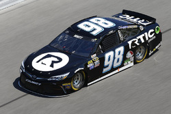 Nascar 2016 Paint Schemes - Page 4 Nascar-cup-daytona-500-2016-cole-whitt-premium-motorsports-ford
