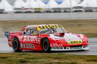 Argentina-TC Photos - Juan Manuel Silva, Catalan Magni Motorsport Ford