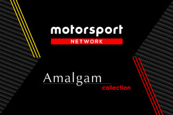 Motorsport Network and Amalgam Collection