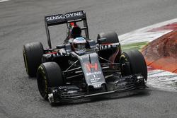 Temporada 2016 F1-italian-gp-2016-fernando-alonso-mclaren-mp4-31