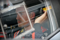 Other rally Photos - Daniel Sordo