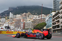Formula 1 Photos - Max Verstappen, Red Bull Racing RB12