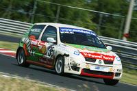 Touring Photos - Norbert Michelisz, Zengo Motorsport
