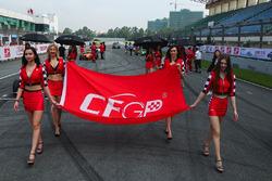 CFGP Round1