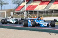 Vintage Photos - Vintage Ligier