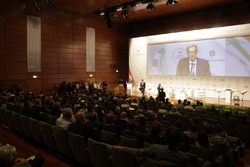 Overview of the first day of FIA Sport Conference