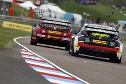 Matt Simpson, Speedworks Motorsport