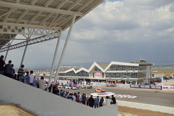 Rustavi International Motorpark