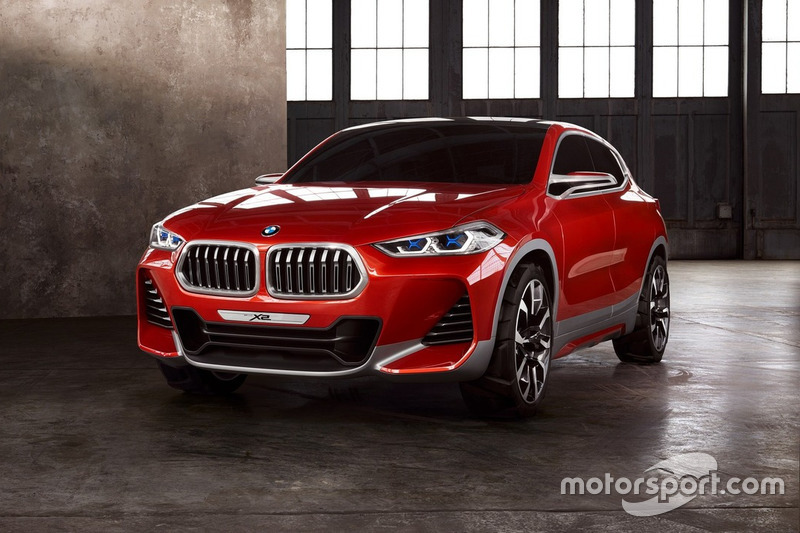 Auto LIVE - Toutes les nouveautés du Mondial de l'Automobile 2016!