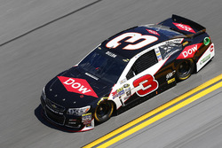 Nascar 2016 Paint Schemes - Page 3 Nascar-cup-daytona-500-2016-austin-dillon-richard-childress-racing-chevrolet
