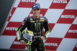 MotoGP 2016 Motogp-valencia-gp-2016-pol-espargaro-monster-yamaha-tech-3